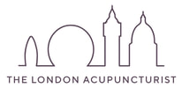The London Acupuncturist